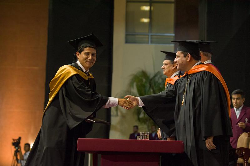 3. Grad. PT-FT-MGO - Ceremonia-272.jpg