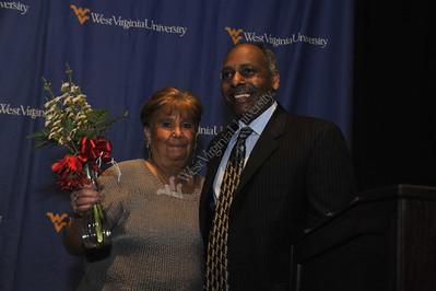 28282 WVU CPASS Faculty  Staff Awards April 2012