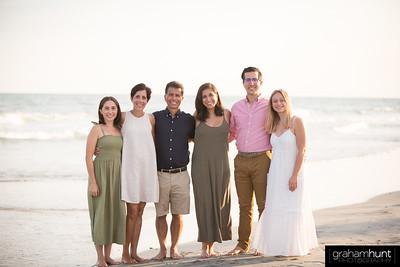 Bob Family