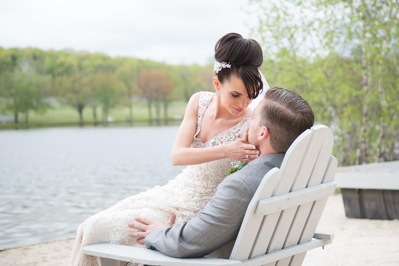 weddingparty-155.JPG