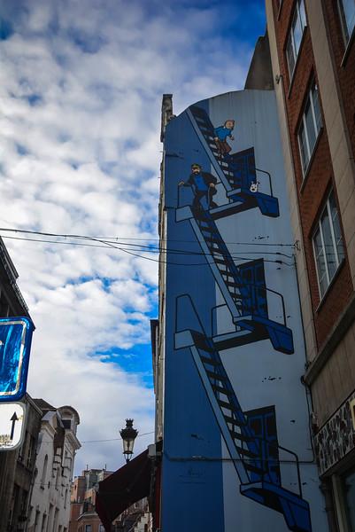 Brussels-53.jpg