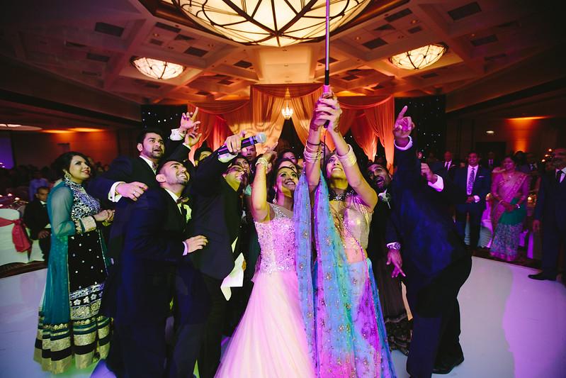 Le Cape Weddings - Robin and Virag_-527.jpg