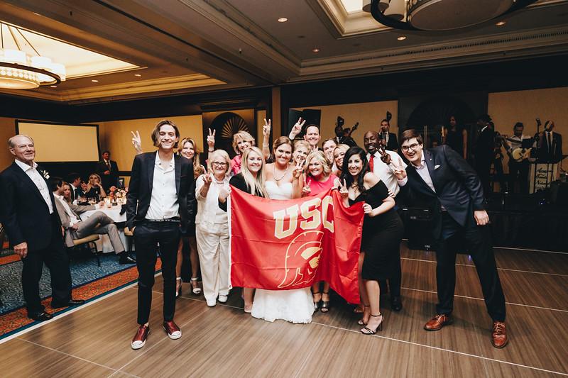 Zieman Wedding (594 of 635).jpg