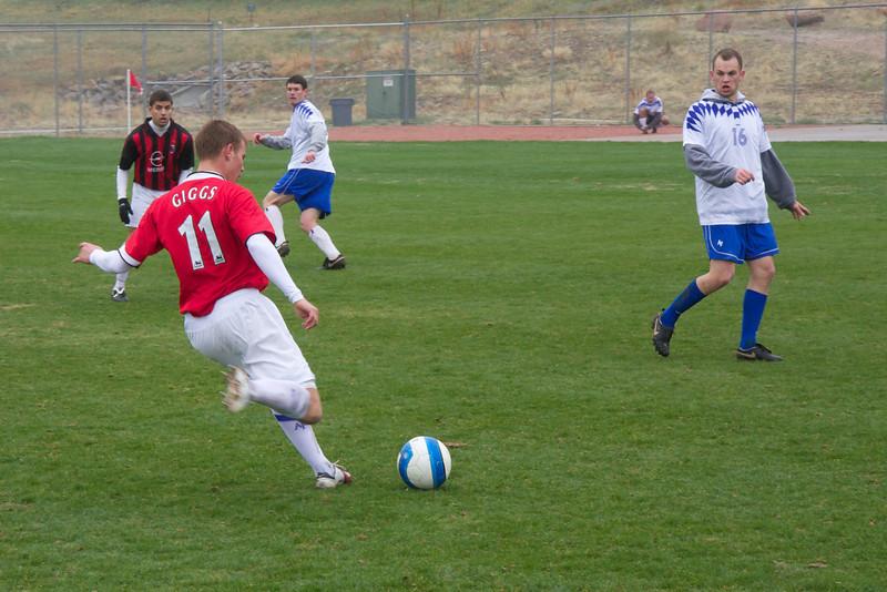 Alumni Soccer Games EOS40D-TMW-20090502-IMG_1198