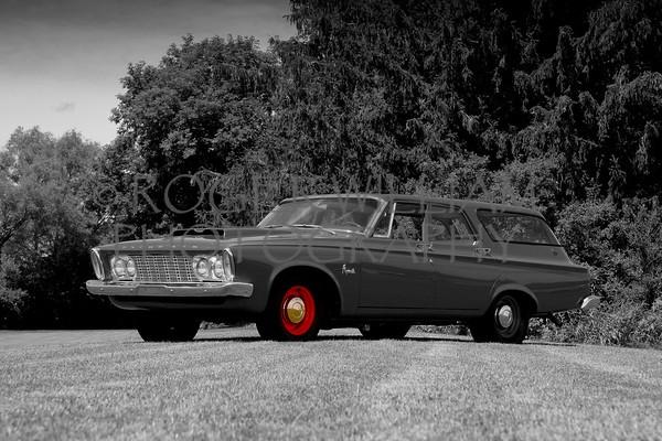 Morton Automotive