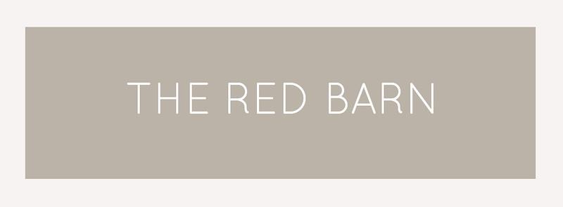 Venue Title red barn Tiff.jpg