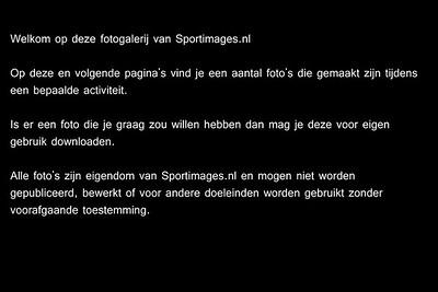 Achilles 1894 - SC Stadspark 2018