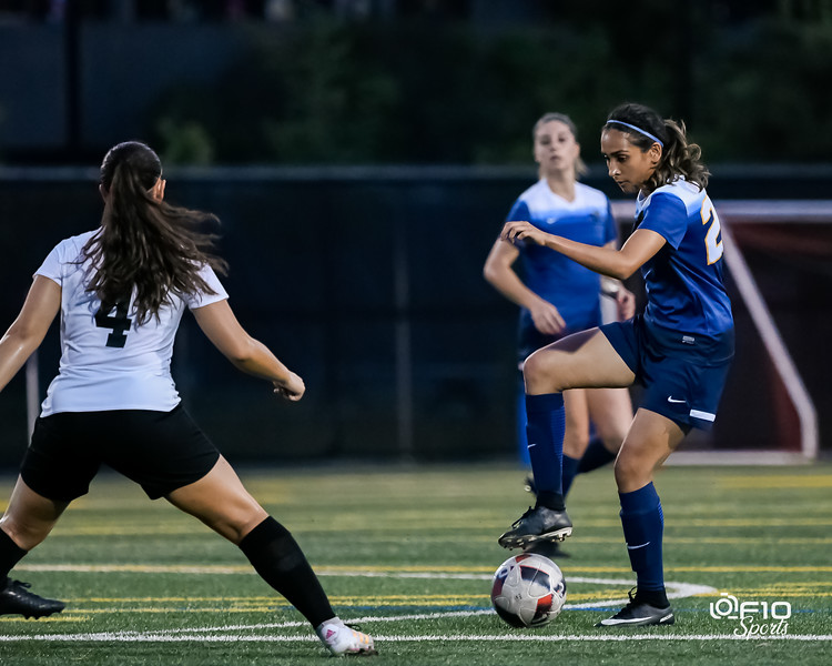 08.28.2018 - 194717-0400 - 2527 - Humber Women's Pre Season Game 2.jpg