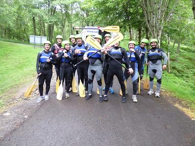 10 06 2016 Tummel Rafting 0930