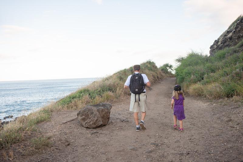 Hawaii2019-764.jpg