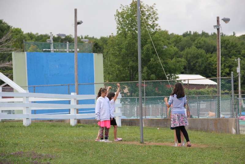 kars4kids_thezone_camp_GirlsDivsion_sports_tetherball (3).JPG
