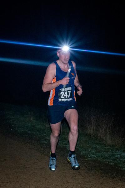 20200110-1928-Starlight Trail Relays #3 - Calke Abbey-0139.jpg