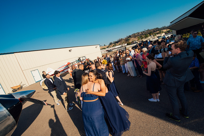 Kevin and Hunter Wedding Photography-8754721.jpg