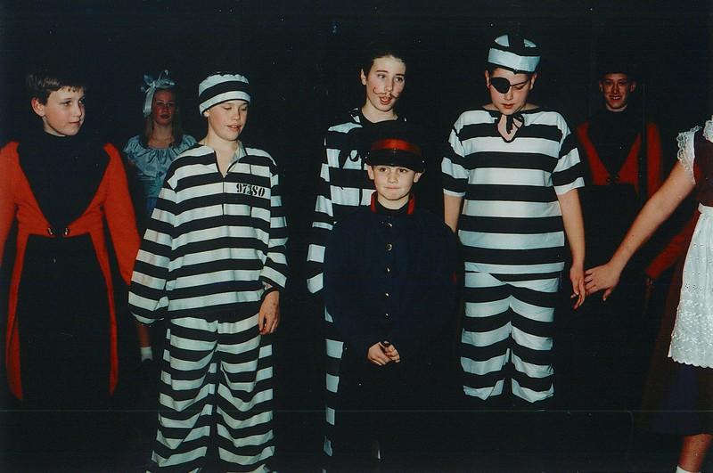 Fall2002-BabesInToyland-19.jpeg