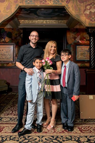 Houston Proposal Photography ~ Zach and Karen-1287.jpg