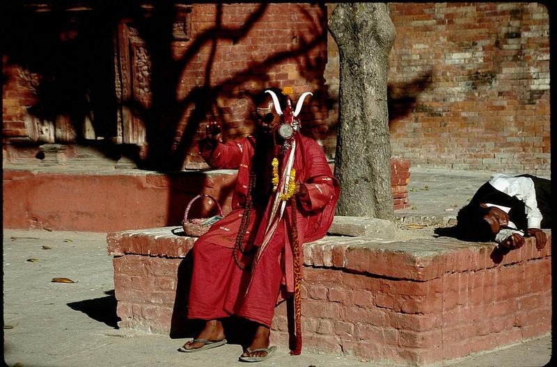Nepal1_007.jpg