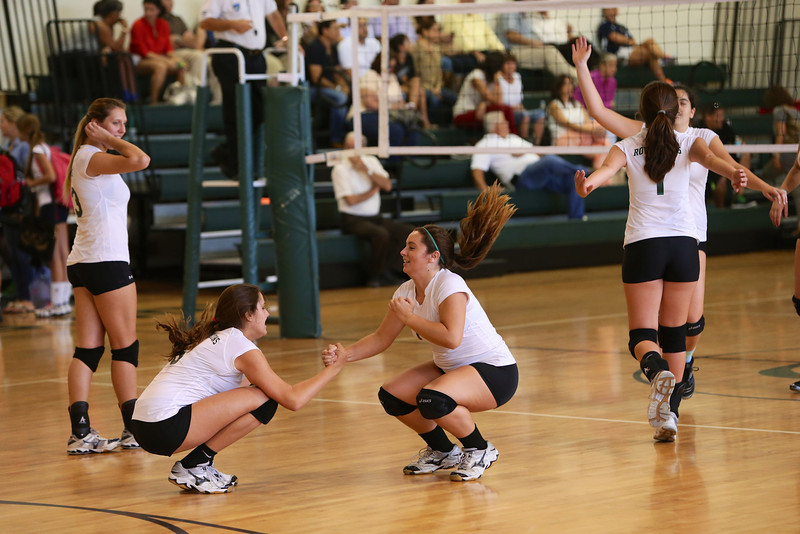 La Salle Volleyball 17.jpg