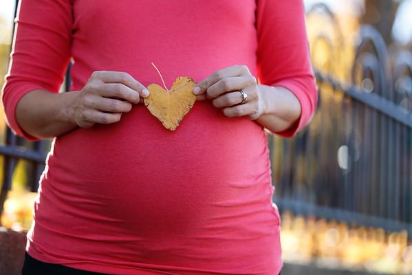 Tosha Maternity