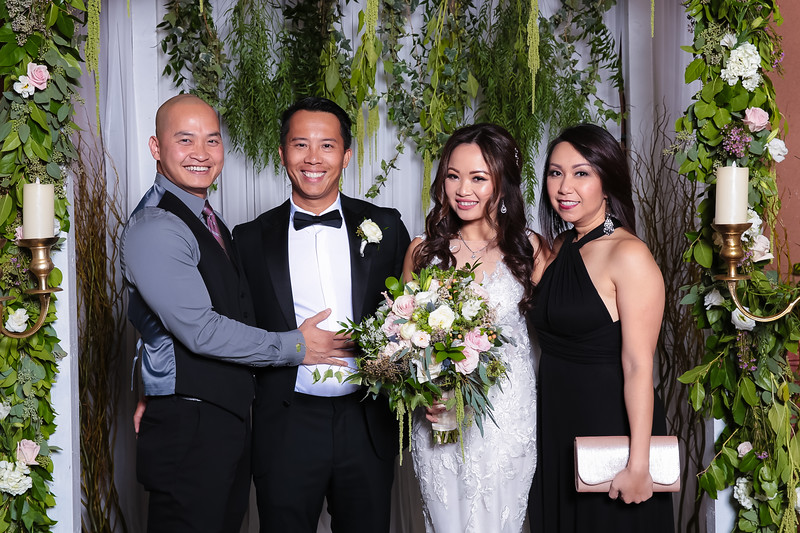 Quang+Angie (10 of 75).jpg