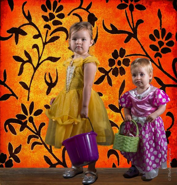2015 Halloween_LAG0305-Edit.jpg