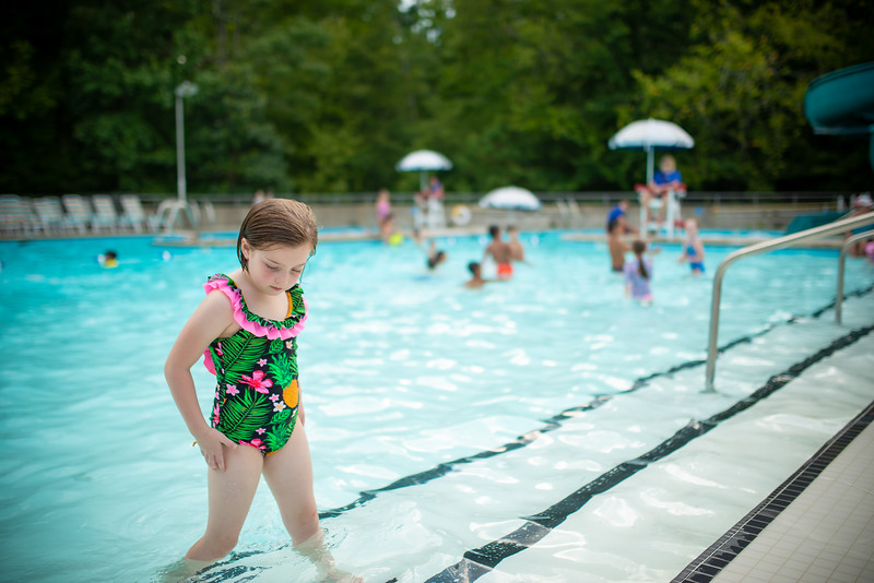 2019 July Qyqkfly Swimsuit Madeline at YMCA pool-80.jpg