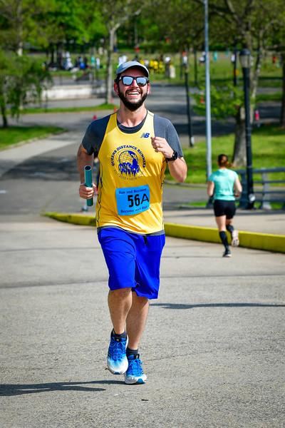 20190511_5K & Half Marathon_191.jpg