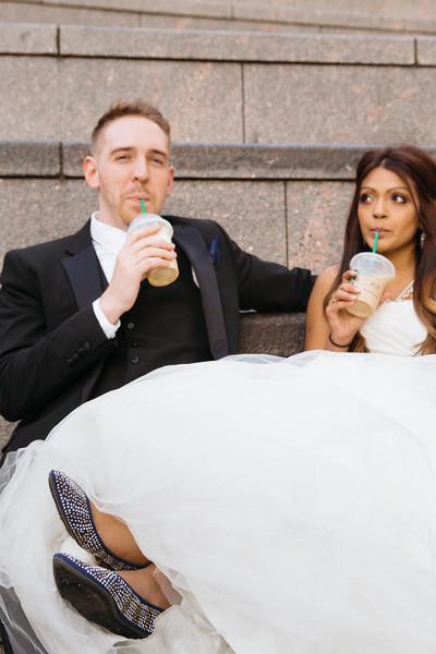 Le Cape Weddings_Bianca + Andrew Engagement-2.jpg