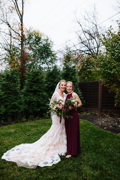 katelyn_and_ethan_peoples_light_wedding_image-471.jpg