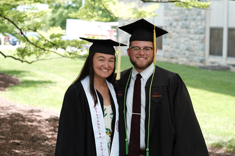 2019-05-16 A Graduation-350.jpg