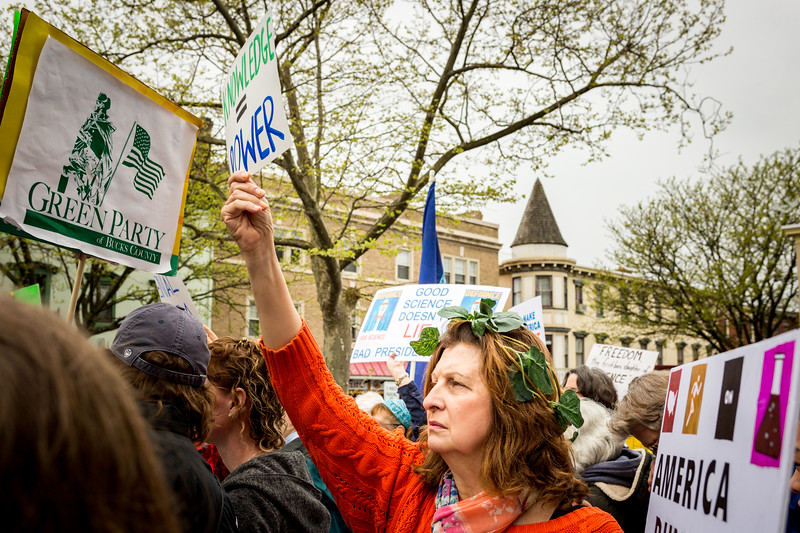 Mike Maney_March for Science Doylestown-163.jpg