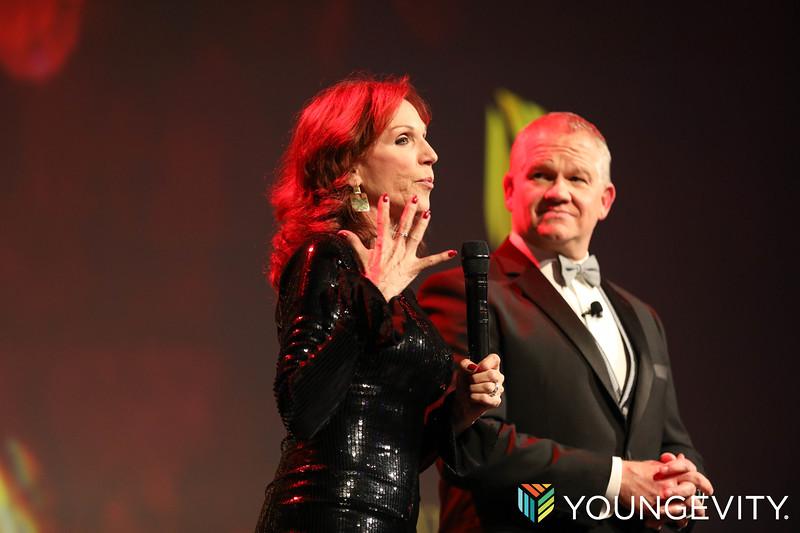 09-20-2019 Youngevity Awards Gala CF0190.jpg