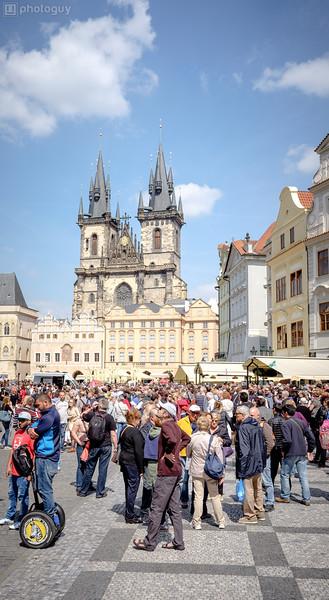 20150522_PRAGUE_CZECH_REPUBLIC (1 of 19)