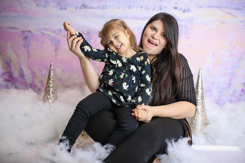 newport_babies_photography_holiday_photoshoot-5873.jpg