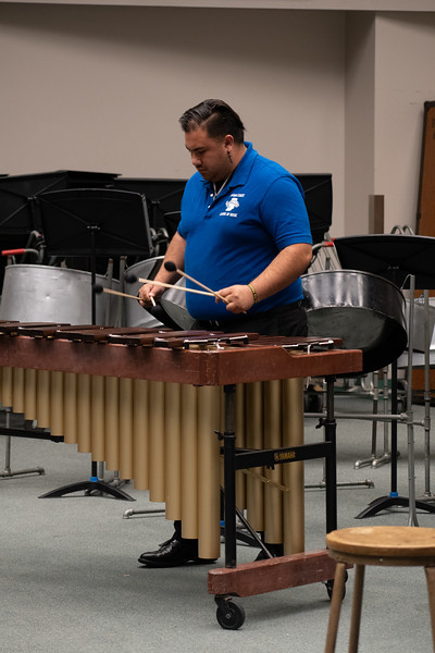 15 November 2019 Steel Drum Ensemble-5180.jpg