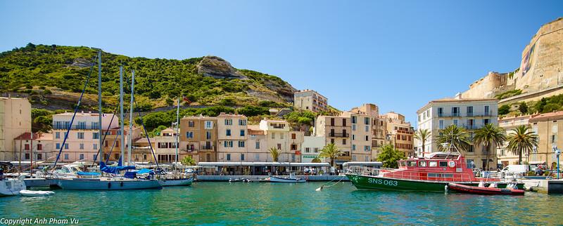 Uploaded - Corsica July 2013 016.jpg