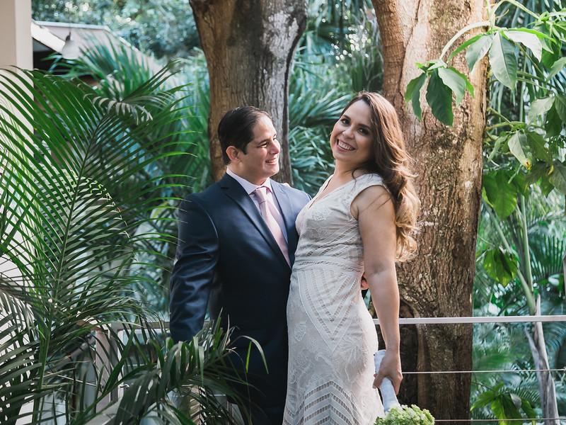 2017.12.28 - Mario & Lourdes's wedding (94).jpg