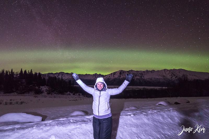2019-03-02_Northern Lights-6106663-Juno Kim.jpg