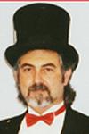 1994 — Sloppy Magician