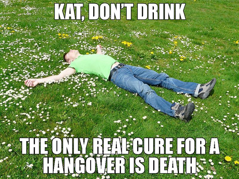 Hangover-Cure.jpg