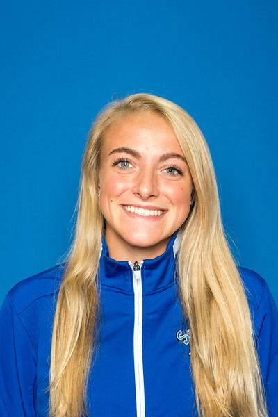 Track and Field and cross Country Headshots 2018_Gibbons-4187.jpg