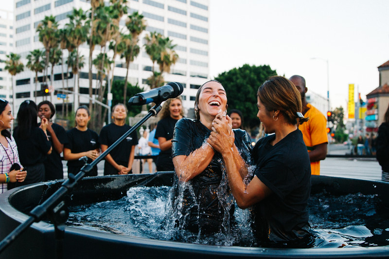 2019_07_28_Sunday_Hollywood_Baptisms_MR-10.jpg