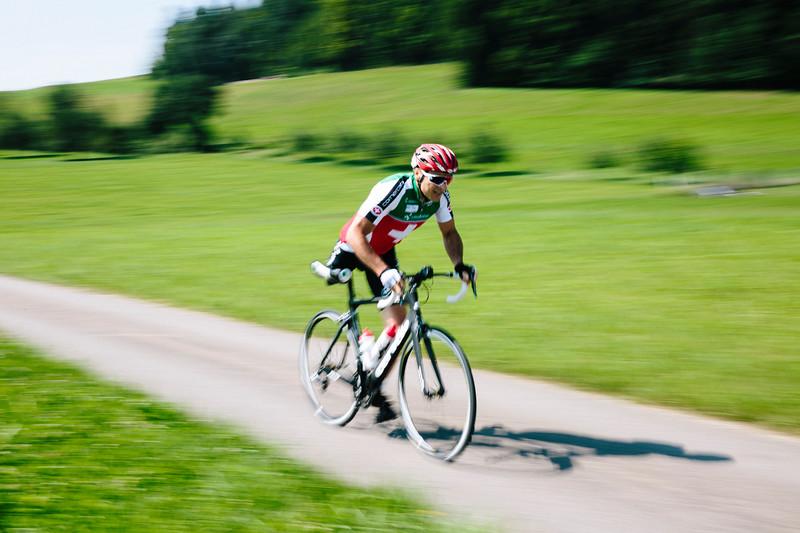 ParalympicCyclingTeam-40.jpg