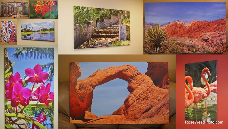 Wall Art Showcase 1.jpg