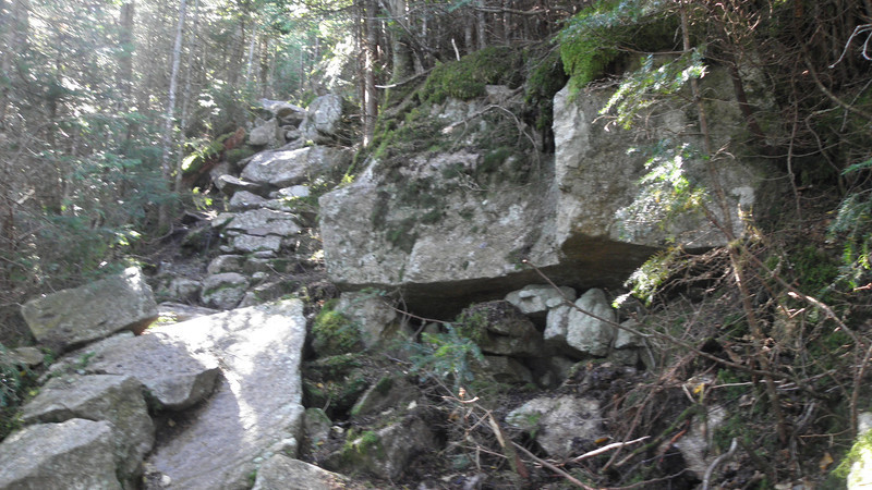 Steep and rocky.JPG