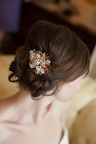 weddingphotographers284.jpg