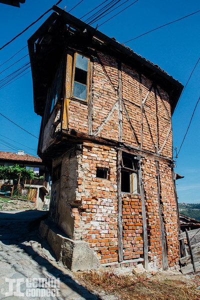 Bulgaria 2015-11.jpg