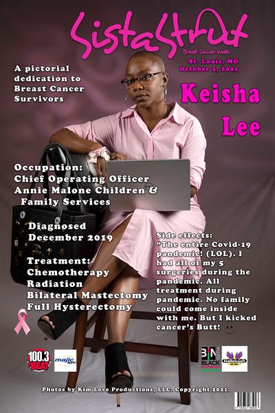 Keisha Lee.jpg