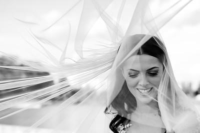 Andreea & Catalin [Video+Slideshow]