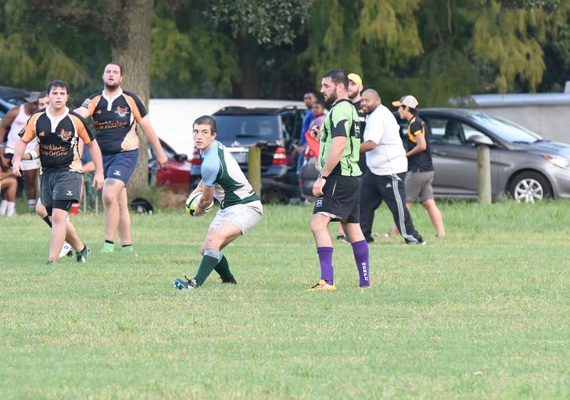 Tulane Rugby 2016 163.JPG