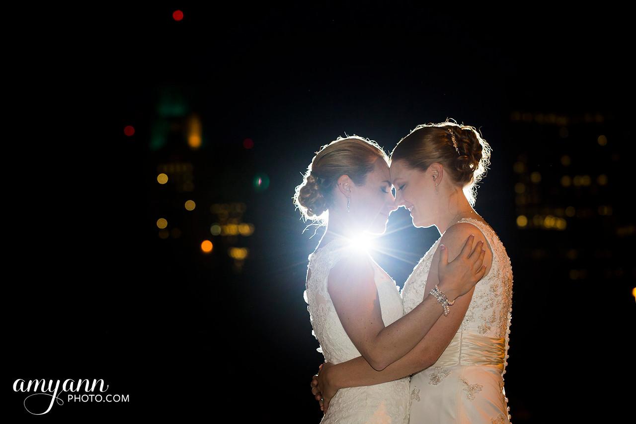 allijess_weddingblog098